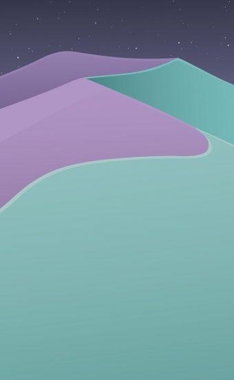 Minimal Phone Wallpaper 173 1080x2340 340x552