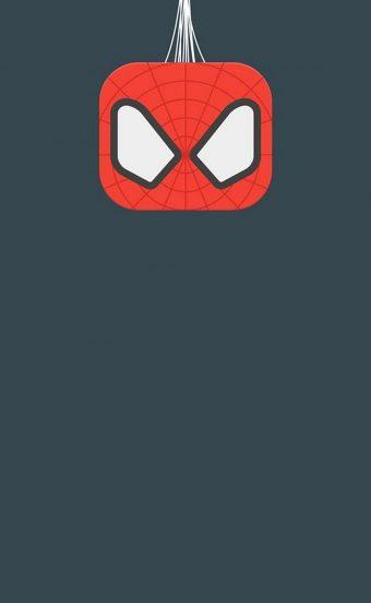 Minimal Phone Wallpaper 208 1080x2340 340x552