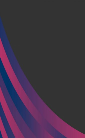 Minimal Phone Wallpaper 211 1080x2340 340x552