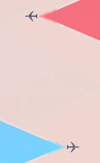 Minimal Phone Wallpaper 213 1080x2340 340x552
