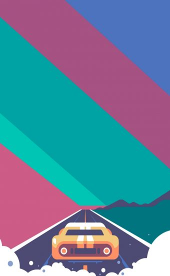 Minimal Phone Wallpaper 238 1080x2340 340x552