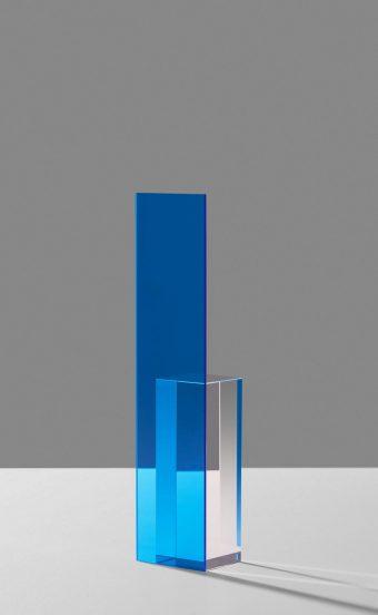 Minimal Phone Wallpaper 284 1080x2340 340x552