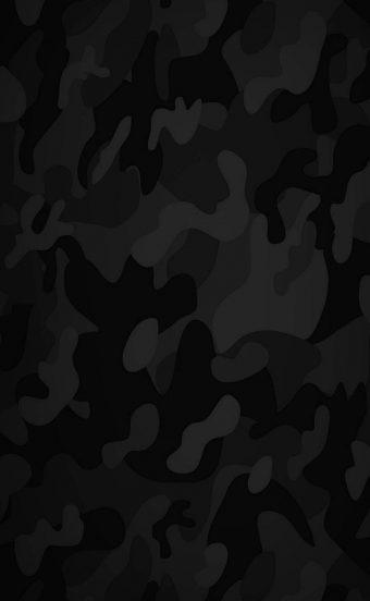 Minimal Phone Wallpaper 294 1080x2340 340x552