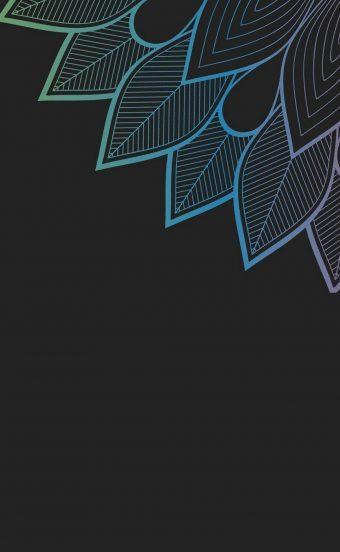Minimal Phone Wallpaper 459 1080x2340 340x552