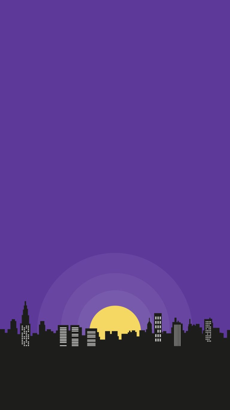 Minimalist Wallpaper 08 1620 x 2880 768x1365