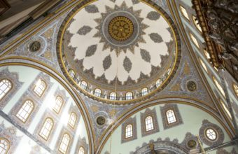 Mosque Wallpapers 07 3000 x 2001 340x220