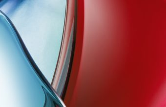 Motorola Moto M Stock Wallpapers 5 2160 x 1920 340x220