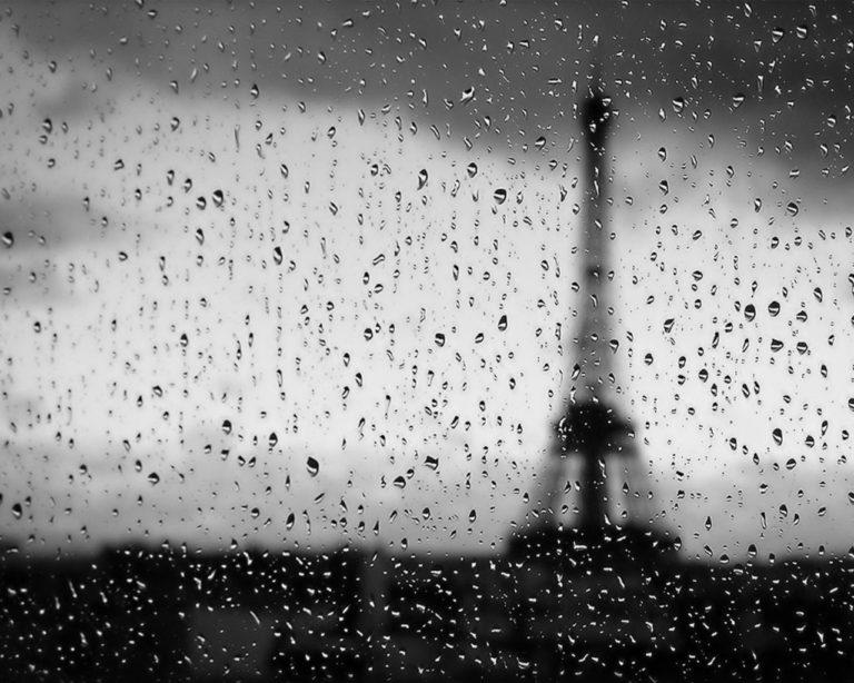 Rain Wallpapers 08 1280 x 1024 768x614