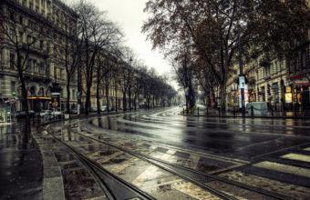 Rain Wallpapers 11 1280 x 850 340x220