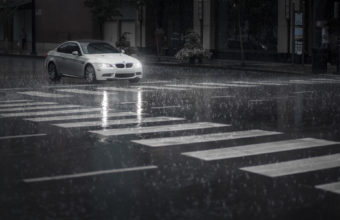 Rain Wallpapers 22 1920 x 1200 340x220
