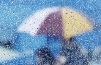 Rain Wallpapers 28 1920 x 1200 340x220