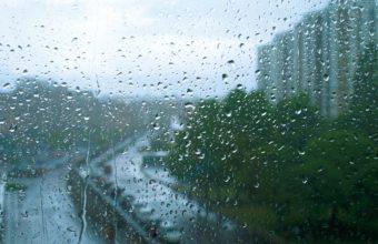 Rain Wallpapers 40 4240 x 2832 340x220