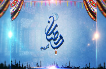 Ramadan Wallpapers 06 1280 x 720 340x220