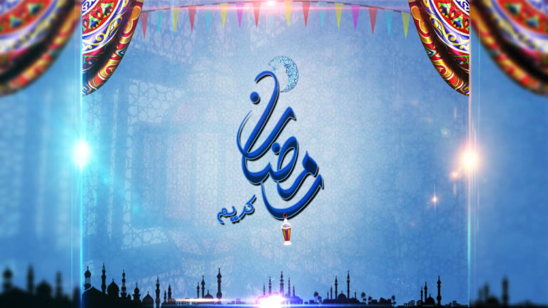 Ramadan Wallpapers 06 1280 x 720 768x432