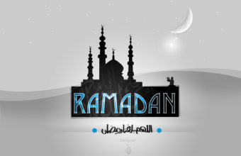 Ramadan Wallpapers 07 800 x 600 340x220