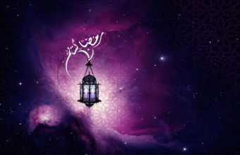 Ramadan Wallpapers 08 1920 x 1200 340x220