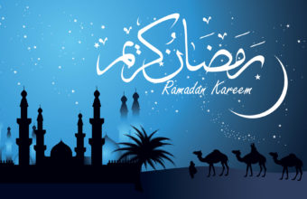 Ramadan Wallpapers 09 1920 x 1200 340x220