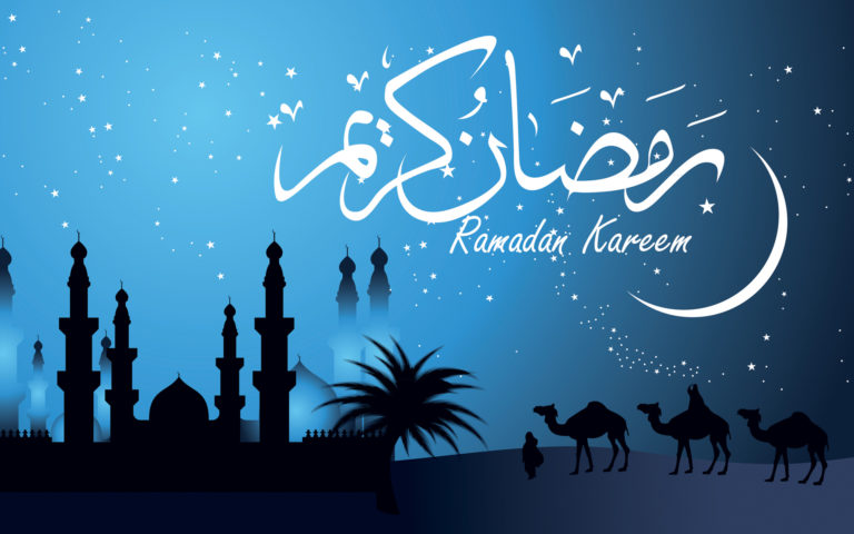 Ramadan Wallpapers 09 1920 x 1200 768x480