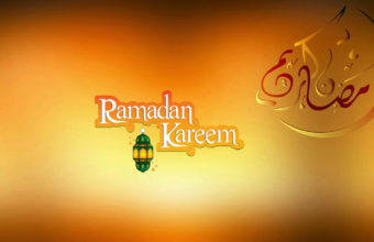 Ramadan Wallpapers 11 1600 x 900 340x220