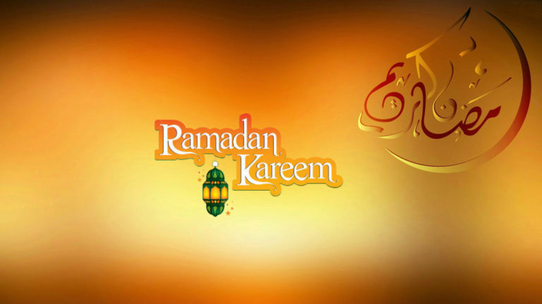Ramadan Wallpapers 11 1600 x 900 768x432