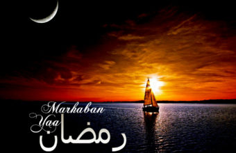 Ramadan Wallpapers 16 1024 x 768 340x220