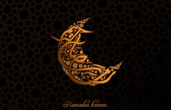 Ramadan Wallpapers 19 1600 x 1200 340x220