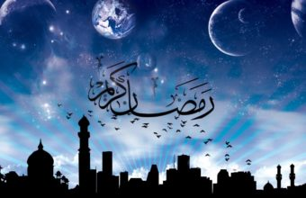 Ramadan Wallpapers 22 1024 x 768 340x220