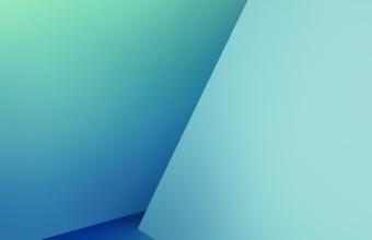 Samsung Galaxy Tab S3 Stock Wallpapers 07 2048 x 2048 340x220