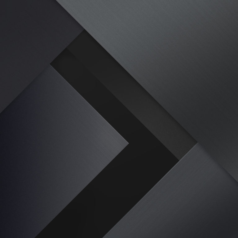 Samsung Galaxy Tab S3 Stock Wallpapers 09