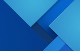 Samsung Galaxy Tab S3 Stock Wallpapers 13 2048 x 2048 340x220