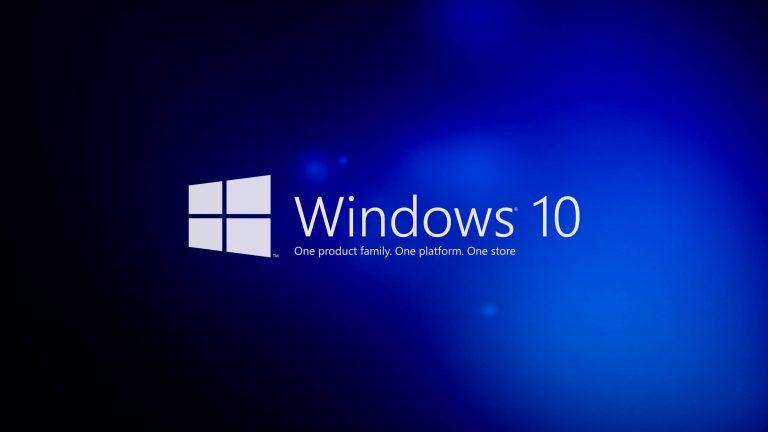 Windows 10 Wallpaper 30 2560x1440 768x432