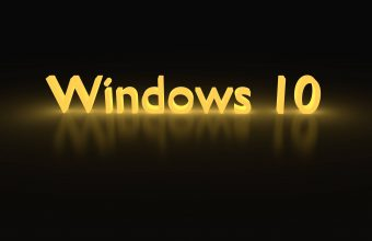 Windows 10 Wallpaper 31 3840x2160 340x220