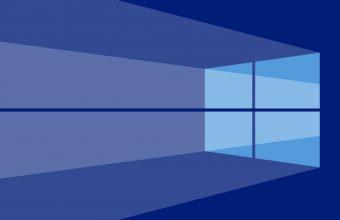 Windows 10 Wallpaper 32 3840x2160 340x220