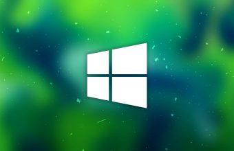 Windows 10 Wallpaper 35 5120x2880 340x220