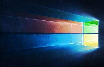 Windows 10 Wallpaper 36 2560x1600 340x220