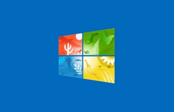 Windows 10 Wallpaper 37 1680x1050 340x220
