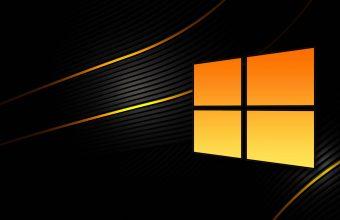 Windows 10 Wallpaper 40 10240x5760 340x220