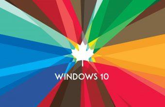 Windows 10 Wallpaper 41 1920x1080 340x220