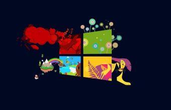 Windows 10 Wallpaper 42 1191x670 340x220