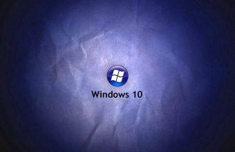 Windows 10 Wallpaper 45 2560x1600 340x220