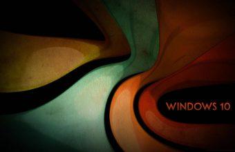 Windows 10 Wallpaper 47 1920x1200 340x220