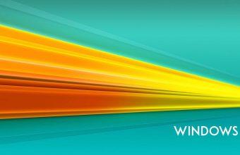 Windows 10 Wallpaper 48 1920x1080 340x220
