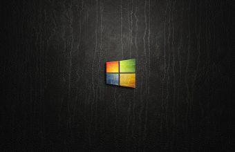 Windows 10 Wallpaper 50 1920x1080 340x220