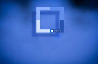 Windows 10 Wallpaper 51 2560x1440 340x220
