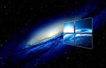 Windows 10 Wallpaper 52 1919x1079 340x220