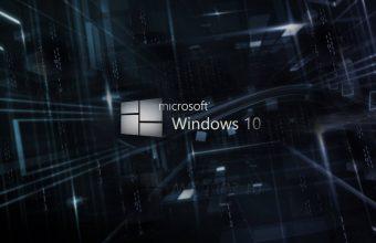 Windows 10 Wallpaper 53 1920x1080 340x220