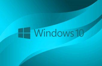 Windows 10 Wallpaper 56 3840x2160 340x220