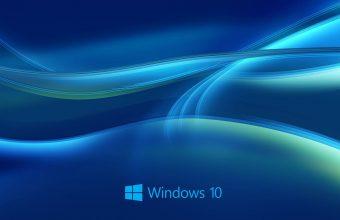 Windows 10 Wallpaper 57 1920x1200 340x220