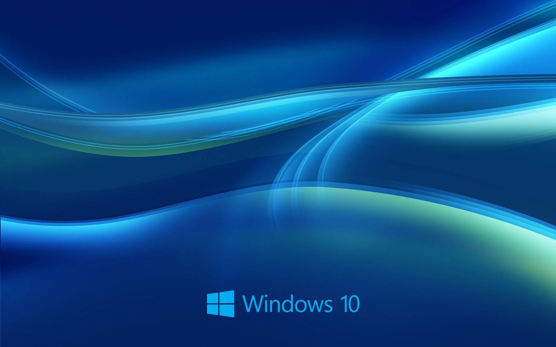 Windows 10 Wallpaper 57