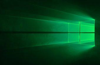 Windows 10 Wallpaper 58 3840x2160 340x220